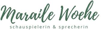 Maraile Woehe